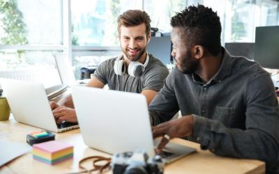 How to Make Money Blogging in South Africa
