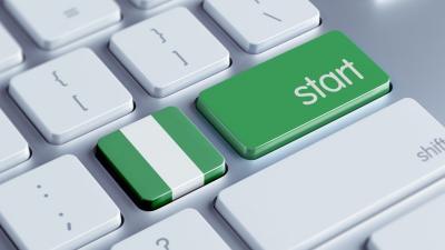 How to Start a Blog Nigeria