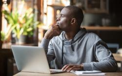 How to Start a Blog and Make Money in South Africa