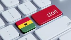 How to Start a Blog Ghana