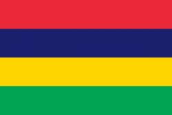 Start Blogging Mauritius