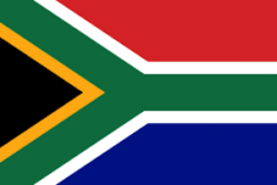 Start a Blog and Make Money in South Africa